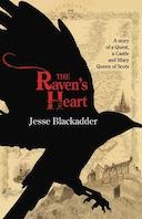 thumbnail Raven's Heart