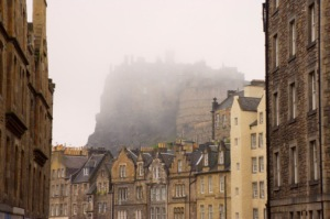 ed castle in the mist_amended