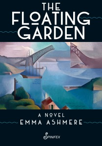 emma-ashmere-the-floating-garden-cover
